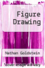 cover of Figure Drawing (3rd edition)