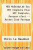 cover of NEW MyBradyLab for EMT Complete Plus EMT Complete, Pearson eText -- Access Card Package (2nd edition)