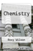 cover of Chemistry (6th edition)
