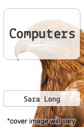 Cover of Computers 4 (ISBN 978-0133667257)