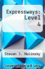 cover of Expressways: Level 4 (2nd edition)