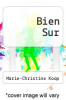 cover of Bien Sur