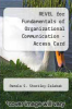 cover of REVEL for Fundamentals of Organizational Communication -- Access Card (9th edition)