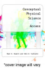 cover of MasteringPhysics with Pearson eText -- Standalone Access Card -- for Conceptual Physical Science (6th edition)