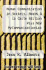 cover of Human Communication in Society, Books A La Carte Edition Plus NEW MyCommunicationLab for Communication -- Access Card Package (4th edition)