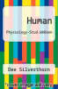 cover of Human Physiology-Stud.WkBook (7th edition)