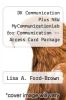 cover of DK Communication Plus NEW MyCommunicationLab for Communication -- Access Card Package (1st edition)