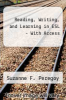 cover of Reading, Writing and Learning in ESL (7th edition)