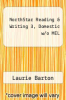cover of NorthStar Reading & Writing 3, Domestic w/o MEL (1st edition)