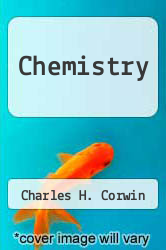 Cover of Chemistry EDITIONDESC (ISBN 978-0134822259)