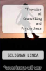 cover of Theories of Counseling and Psychothera