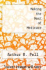 cover of Making the Most of Medicare