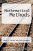 cover of Mathematical Methods (2nd edition)