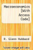 cover of Macroeconomics [With Access Code] (2nd edition)