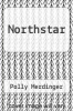cover of Northstar (2nd edition)
