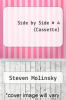 cover of Side by Side # 4 (Cassette)