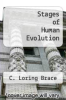 cover of Stages of Human Evolution (2nd edition)