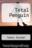 cover of Total Penguin