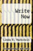 cover of Write Now