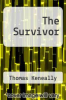 cover of The Survivor (28th edition)