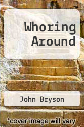 Cover of Whoring Around EDITIONDESC (ISBN 978-0140059069)