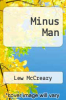 cover of Minus Man