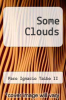 cover of Some Clouds