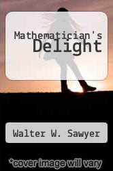 Cover of Mathematician
