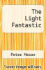 cover of The Light Fantastic
