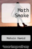 cover of Moth Smoke