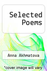 Cover of Selected Poems EDITIONDESC (ISBN 978-0140585582)