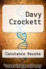 cover of Davy Crockett
