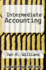 cover of Intermediate Accounting (2nd edition)
