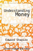 cover of Understanding Money