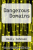 cover of Dangerous Domains
