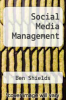 cover of Social Media Management
