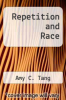 cover of Repetition and Race