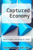 cover of The Captured Economy