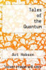 cover of Tales of the Quantum