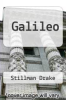 cover of Galileo