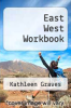 cover of East West Workbook
