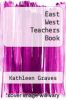cover of East West Teachers Book