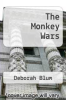 cover of The Monkey Wars (1st edition)