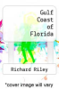 cover of Gulf Coast of Florida