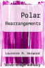 cover of Polar Rearrangements