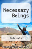 cover of Necessary Beings