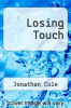 cover of Losing Touch