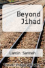 cover of Beyond Jihad