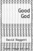 cover of Good God