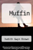 cover of Muffin